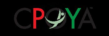 CPOYA
