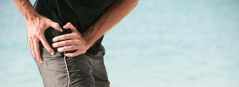 Hip Pain Chiropractor Hip Flexor Pain Treatment In Melbourne